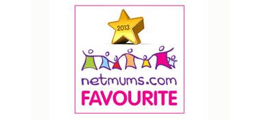 Funky Monkeys Larne Named Netmums Soft Play Runner-Up